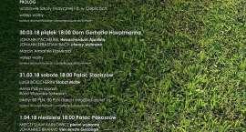 Concerti Pasquali - 10. Wielkanocny Festiwal Muzyczny w Pałacach Doliny