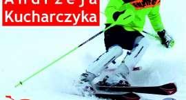 Zawody Narciarskie o Puchar Stacji Narciarskiej Ski Arena Szrenica w Szklarskiej Porębie.