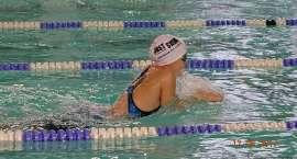 II Pływackie Mistrzostwa Jeleniej Góry