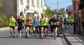 VI Półmaraton Jeleniogórski - zapisy tylko do 15 marca!