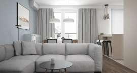 Jak urządzić dom w stylu  hygge - doradza projektant wnętrz z Krakowa