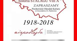 Bezimienni bohaterowie- historia STALAGU VIIIA