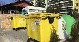 Od lutego już tylko MPGK odbierze od nas śmieci.