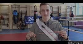 Kolejne medale pięściarzy Red Fighters! (VIDEO)