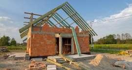 5 rzeczy, na które musisz zwrócić uwagę wybierając projekt domu jednorodzinnego