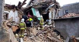 Jak doszło do katastrofy budowlanej w Mirsku?