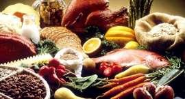 Polacy marnują miliony ton żywności