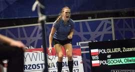 5 medali jeleniogórskich badmintonistów na Mistrzostwach Polski