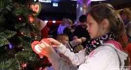 I Ty możesz podarować dzieciom świąteczną radość! (VIDEO)