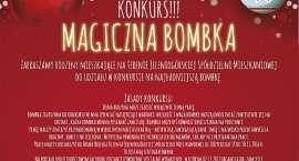 Niejedna BOMB... KA  w Jeleniogórskiej Spółdzielni Mieszkaniowej