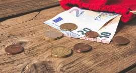 Świetna wiadomość dla podróżujących za granicę. Można wymieniać walutę bez zakładania konta.