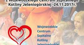 Sprawne i Aktywne Społeczeństwo w Karkonoszach - Andrzejkowe zabawy