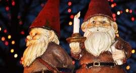 Nie możesz się doczekać świątecznej atmosfery? Wybierz się do Wrocławia na Jarmark Bożonarodzeniowy!