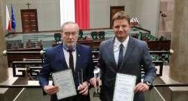 Karpacz i Szklarska Poręba na czele najdynamiczniej rozwijających się gmin