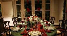 Ile pieniędzy wydamy na tegoroczne święta Bożego Narodzenia