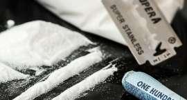 Zatrzymani za kierowanie pod wpływem narkotyków