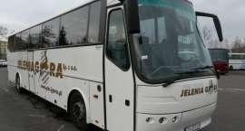 PKS wprowadza zmiany w rozkładzie jazdy autobusów