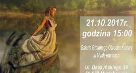 Wystawa fotografii artystycznej Joanny Szchendziolek