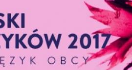 STRACH SIĘ BAĆ - Językowa gra miejska we Wrocławiu