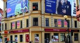 Czy reklamy szpecą miasto? Czy nadchodzi koniec wielkich reklam w centrum?