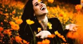 Kobiecy zapach na jesień - 5 wspaniałych propozycji perfum