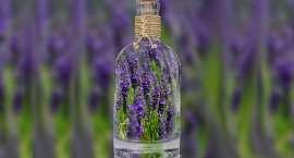 Wspomnienie lata skryte w aromatycznych kosmetykach