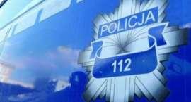 Skradziono samochód w Piechowicach