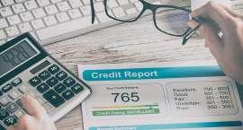 Najtańsze kredyty gotówkowe - ranking sierpień 2017