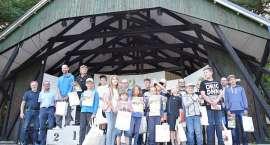Mistrzostwa Szklarskiej Poręby w Minigolfa