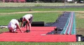 W Jeleniej Górze powstaje całoroczny tor do narciarstwa biegowego!