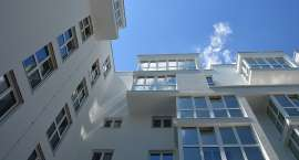 Kupujesz nowe mieszkanie? Nie bój się negocjować!