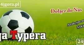Startuje IX edycja Ligi TYPERA