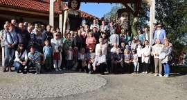 Dzień Hutnika w Szklarskiej Porębie