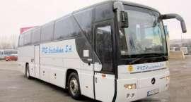 Rusza bezpośrednie połączenie autobusowe z Lublinem