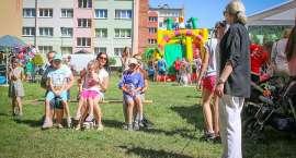 Święto wszystkich dzieci w Piechowicach