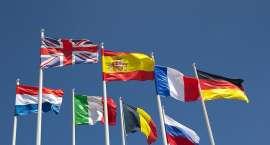 Znajdź legalną pracę za granicą