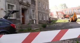 Kolejne miliony na CME KPN Pałac Sobieszów