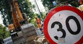 W czerwcu ma ruszyć budowa obwodnicy Maciejowej