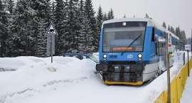Pociągi ze Szklarskiej Poręby do Liberca przestaną kursować?