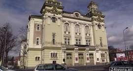 Już wkrótce ruszy remont Teatru Norwida
