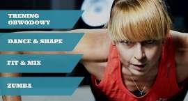 Nowe zajęcia fitness w Termach Cieplickich