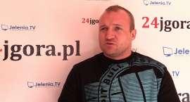 Bartosz Kamuda :