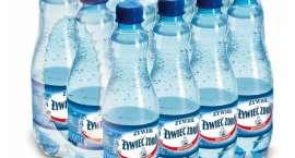Śledztwo dotyczące wody ,,Żywioł Żywiec Zdrój