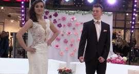 Ślub od A do Z - czyli Targi Ślubne w Galerii Sudeckiej