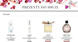 Jak zaoszczędzić na zakupie markowych perfum