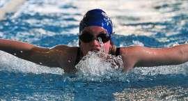 15 medali pływaków Just Swim!