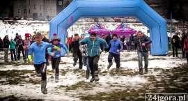 W Karpaczu odbyły się Zimowe Igrzyska!