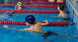 I Pływackie Mistrzostwa klas III Szkół Podstawowych w Jeleniej Górze