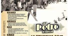 Ski Retro Festiwal - jedyna taka impreza w Polsce!