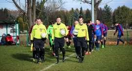 Wyniki spotkań IV ligi dolnośląskiej